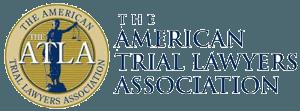 New Jersey Personal Injury Attorney   Jeffrey M. Bloom
