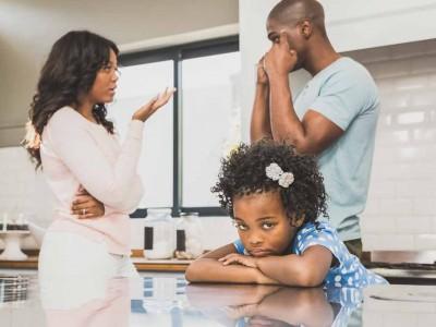 Uncontested Divorce Attorney Hackensack | Jeffrey M. Bloom