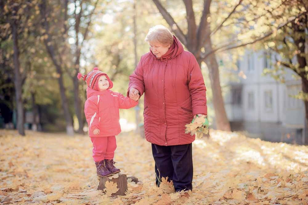 Grandparents Rights Attorney | Jeffrey M. Bloom West New York NJ