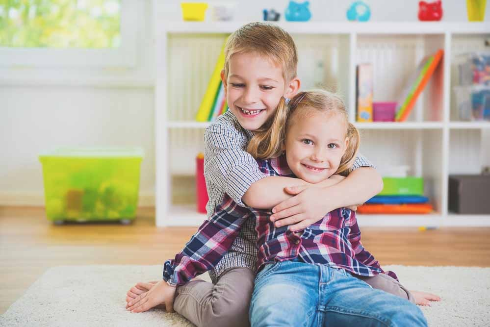 Parental Relocation and Child Custody Attorney | Jeffrey M. Bloom Hackensack NJ