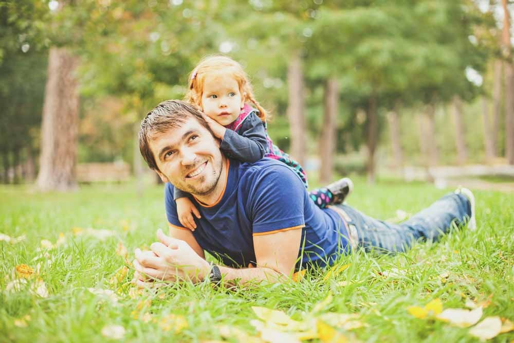 Child Support Attorney Bergen County | Jeffrey M. Bloom