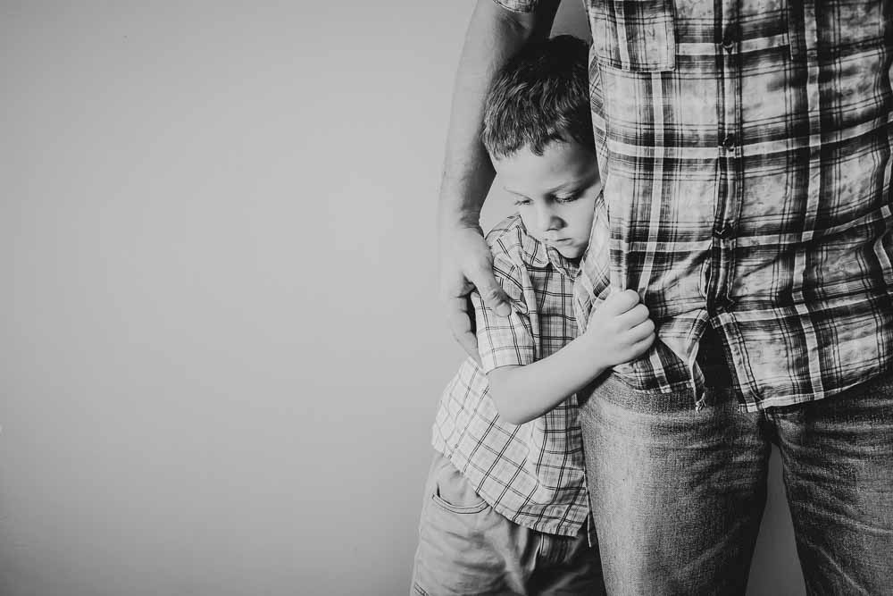Bergen County Child and Family Divorce Attorney | Jeffrey M. Bloom