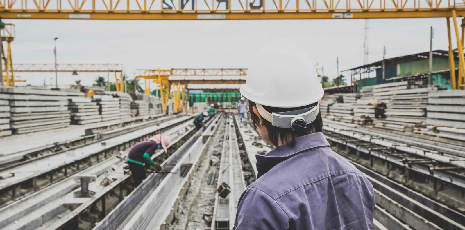 Construction Site Accident Injury Lawyer   Jeffrey M. Bloom