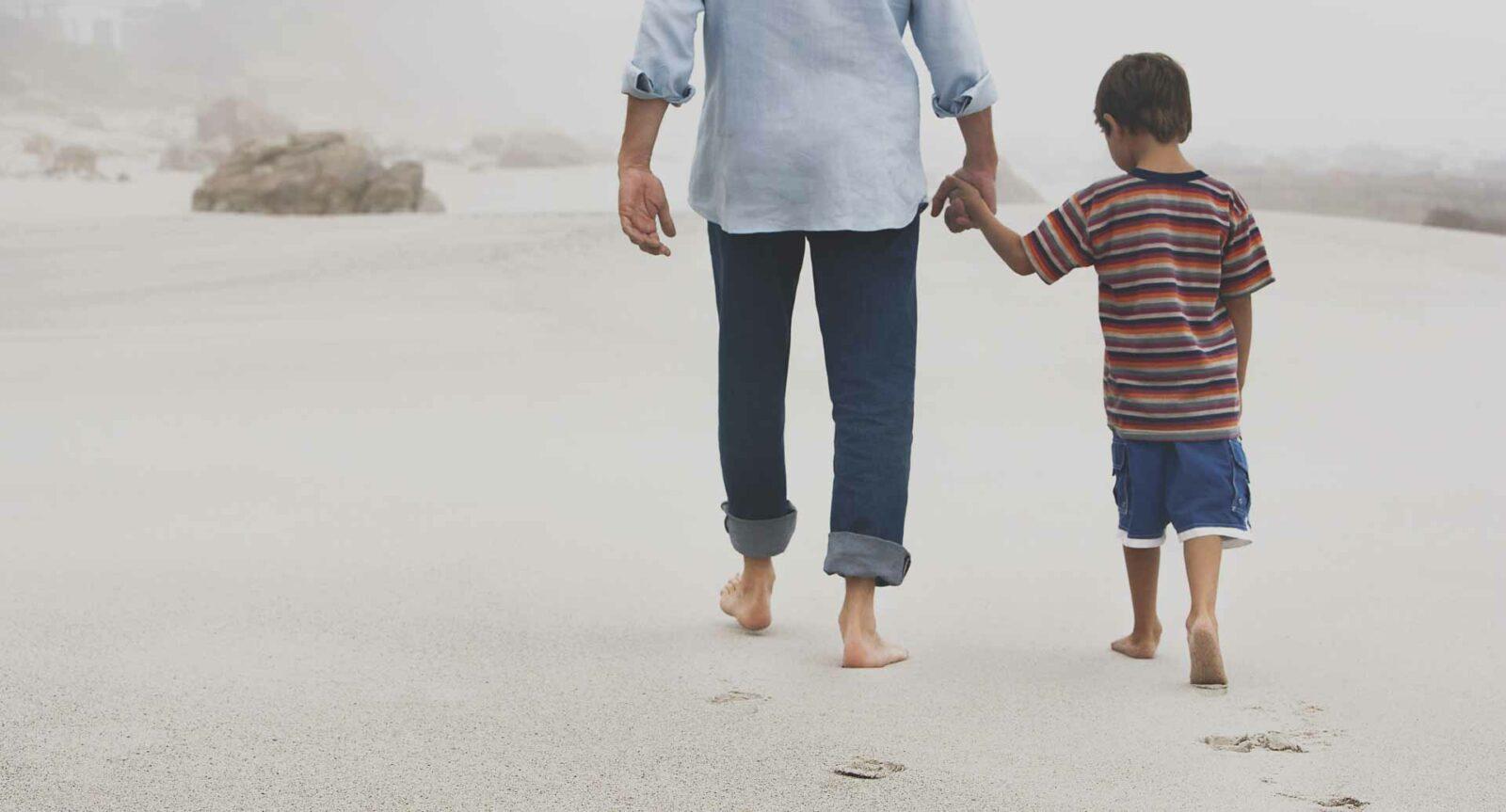 Child Visitation Agreement Attorney | Jeffrey M. Bloom West New York, NJ