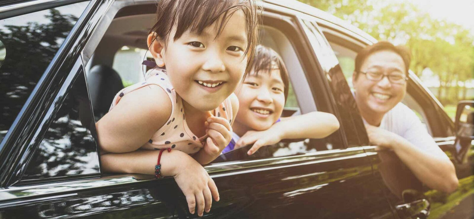 New Jersey Car Accident Attorney | Jeffrey M. Bloom West New York and Hackensack