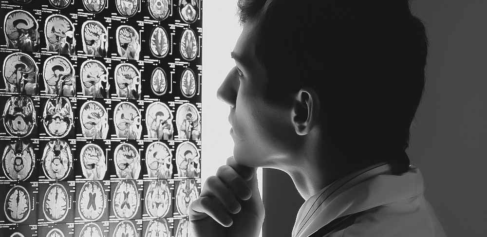 Brain Injury Accident Attorney Hudson County NJ | Jeffrey M. Bloom