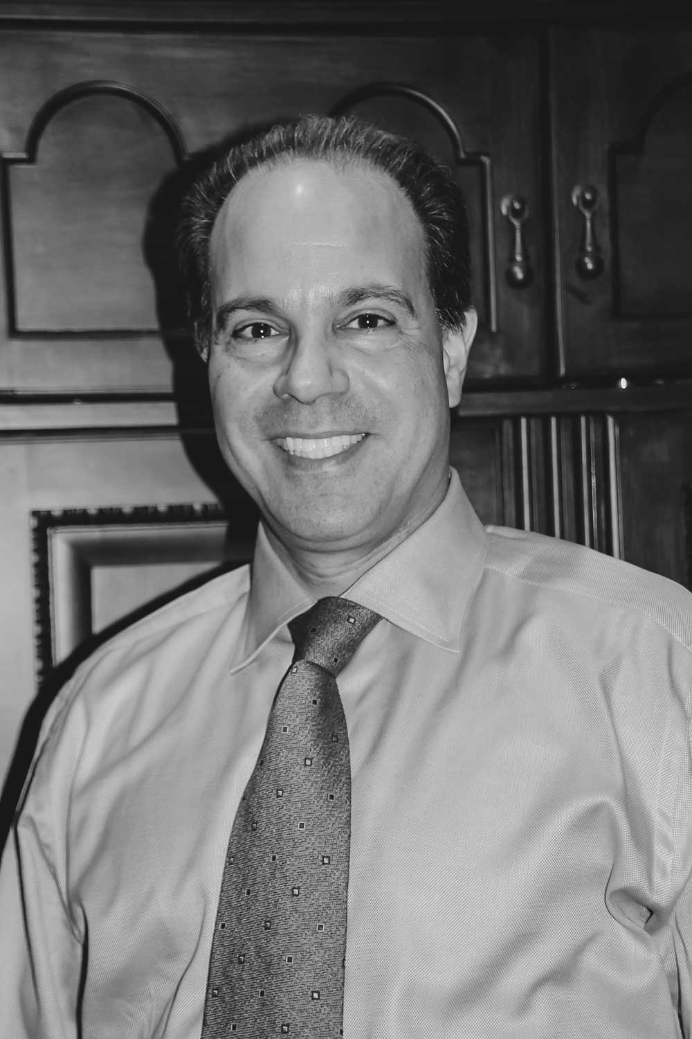 Jeffrey M. Bloom | New Jersey Family, Workers' Comp, and Personal Injury Attorney