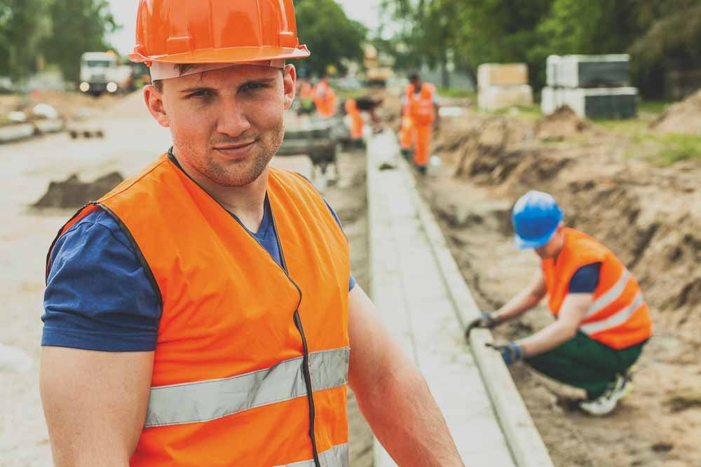 10 Workers Compensation Questions | Attorney Jeffrey M. Bloom