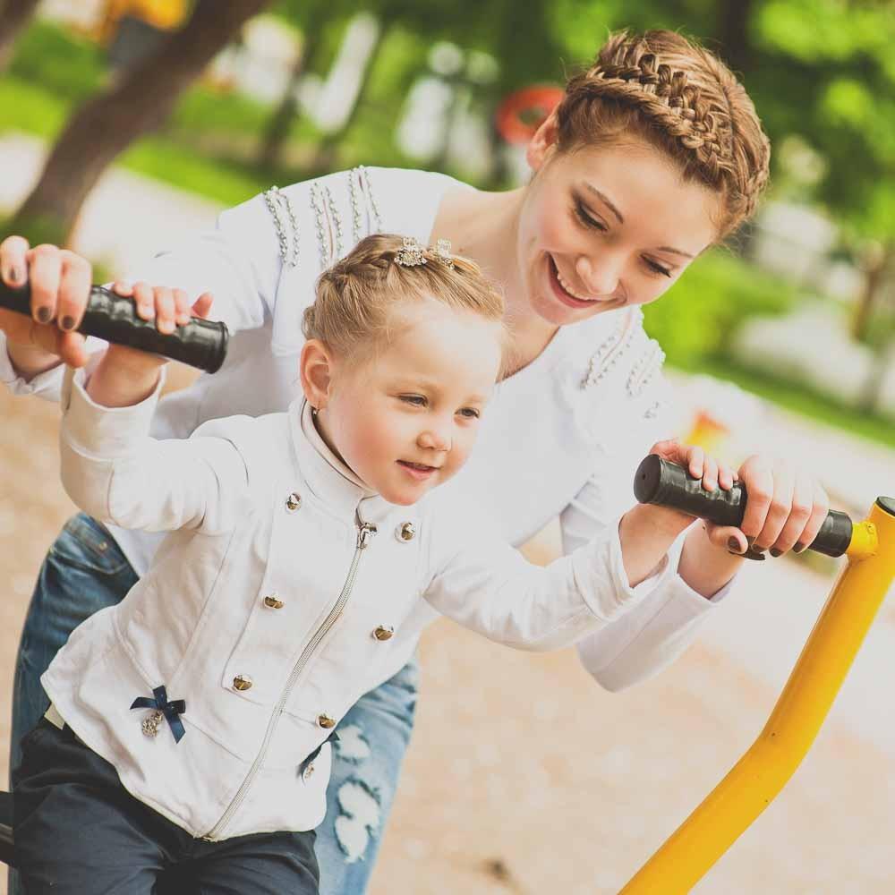 Child Custody and Divorce Pitfalls | Jeffrey M. Bloom