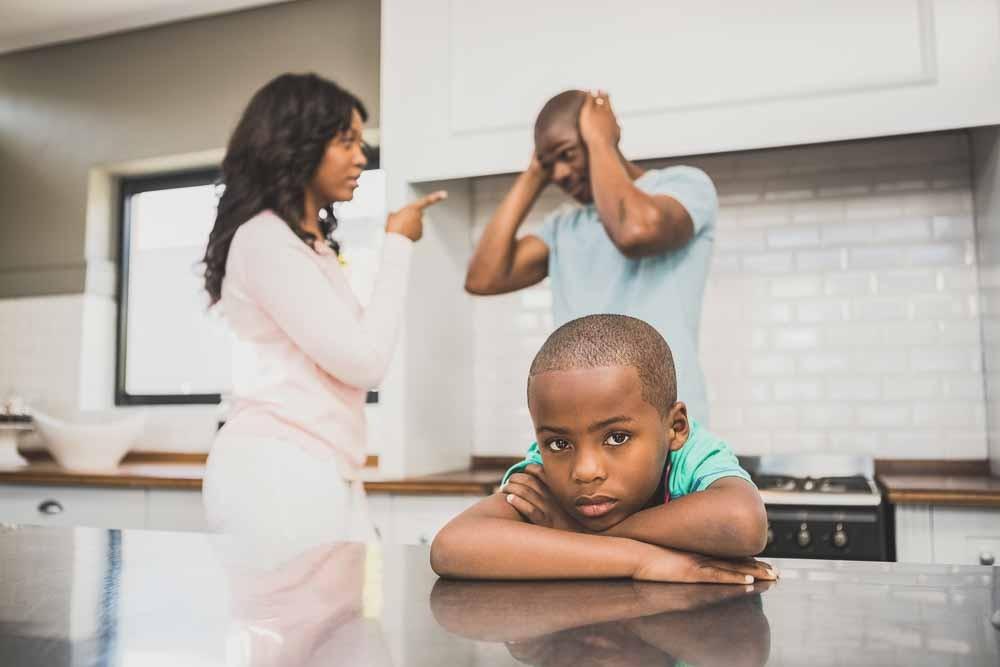 Divorce FAQ Questions To Ask | Attorney Jeffrey M. Bloom