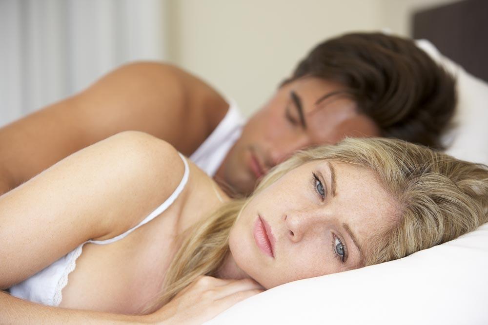 Getting Divorced Midlife? Talk with Divorce Attorney Jeffrey M. Bloom