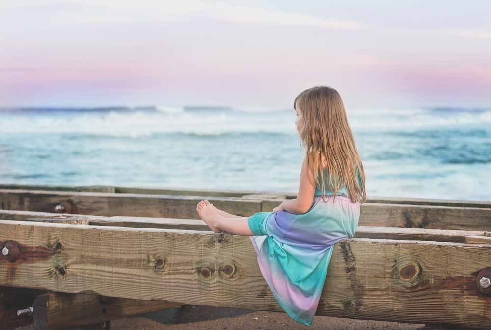Top 5 New Jersey Child Custody FAQs | Jeffrey M. Bloom Attorney