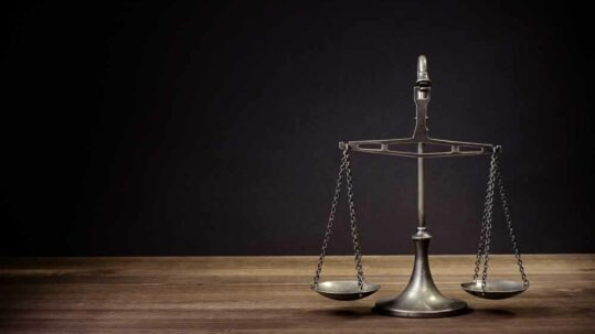 Can You Be Fired While Out On Disability? Ask Attorney Jeffrey M. Bloom, NJ