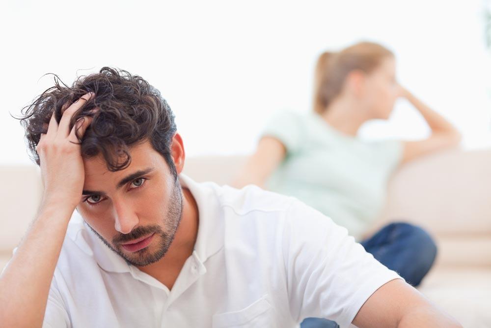 Preparing For A Smart Divorce | Attorney Jeffrey M. Bloom, West New York