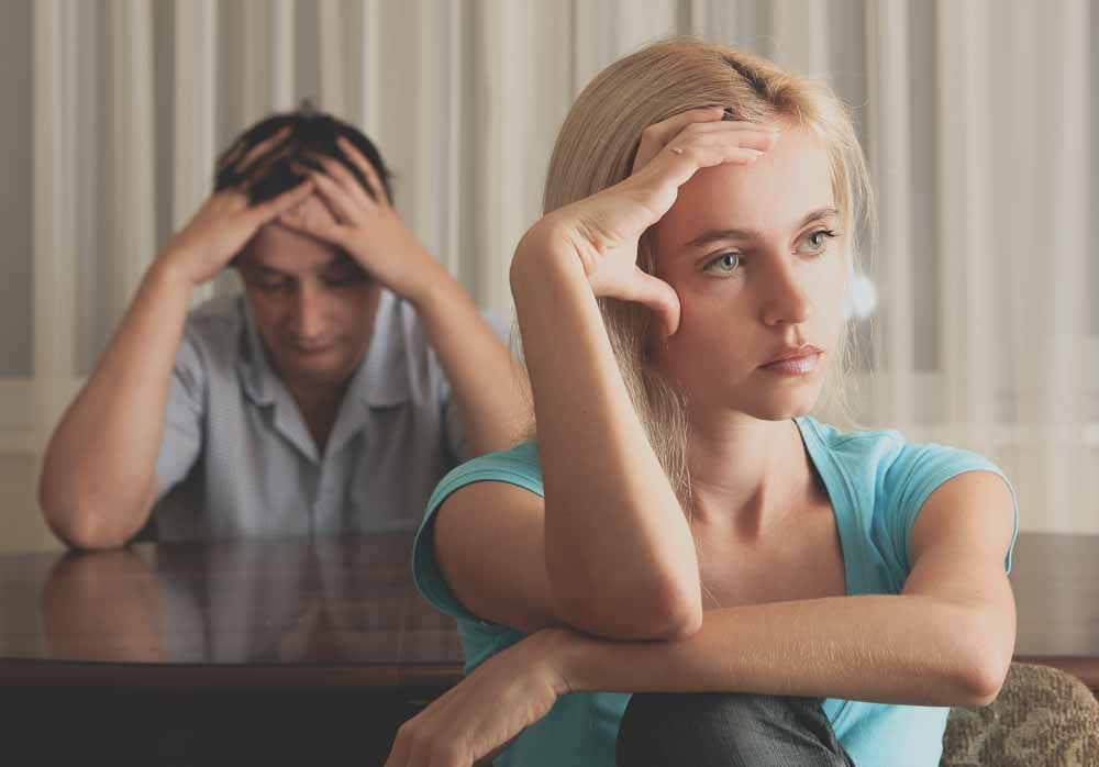 Contested And Uncontested Divorces | Jeffrey M. Bloom, West New York