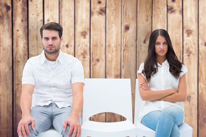 4 Divorce Asset Issues You'll Want To Review | Jeffrey M. Bloom, West New York