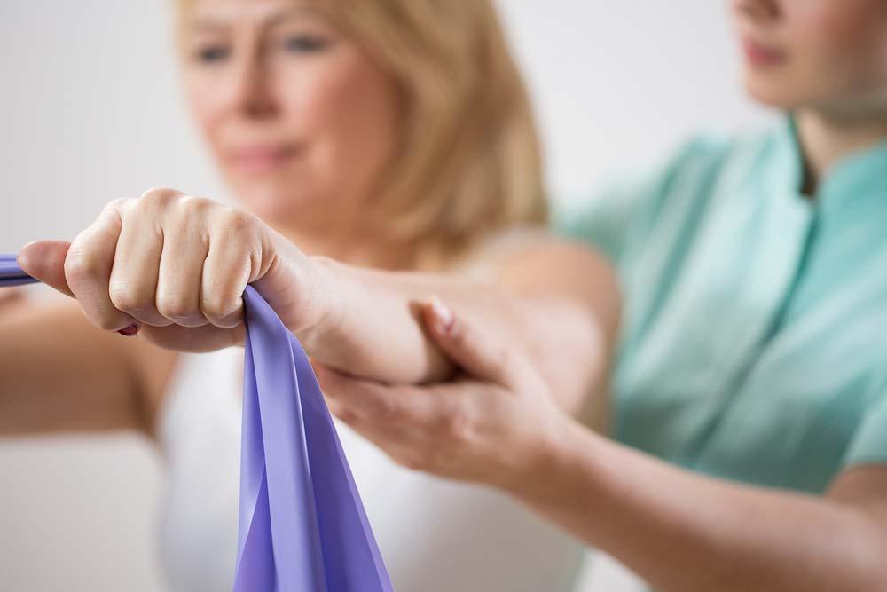 5 Most Common Workplace Injuries | Jeffrey M. Bloom, Hackensack, NJ