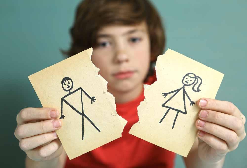 Consider Before Deciding On Divorce | Attorney Jeffrey M. Bloom