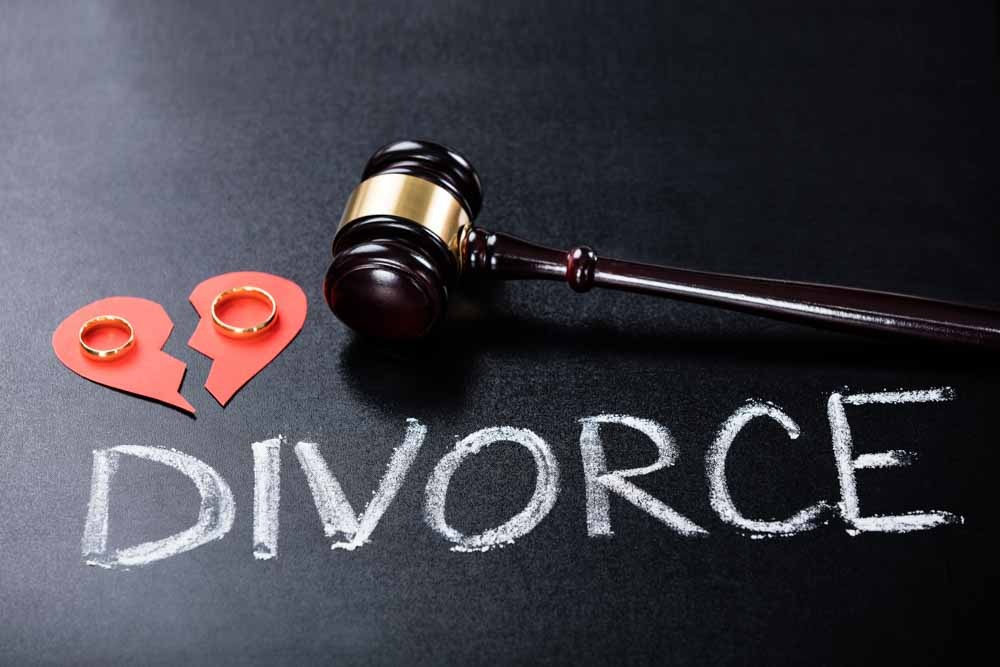 Health Insurance Coverage For Children Of Divorce | Jeffrey M. Bloom