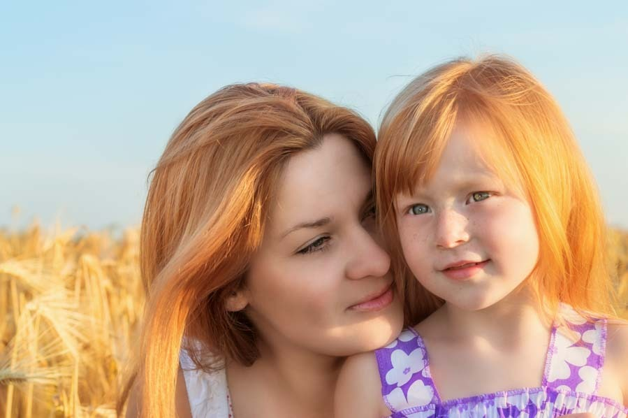 Modifying Child Support in New Jersey | Bloom Law Office, New Jersey