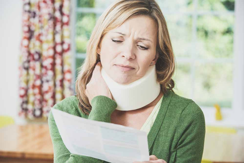 Which Employers Have to Carry Workers' Compensation Insurance? Bloom Law Office