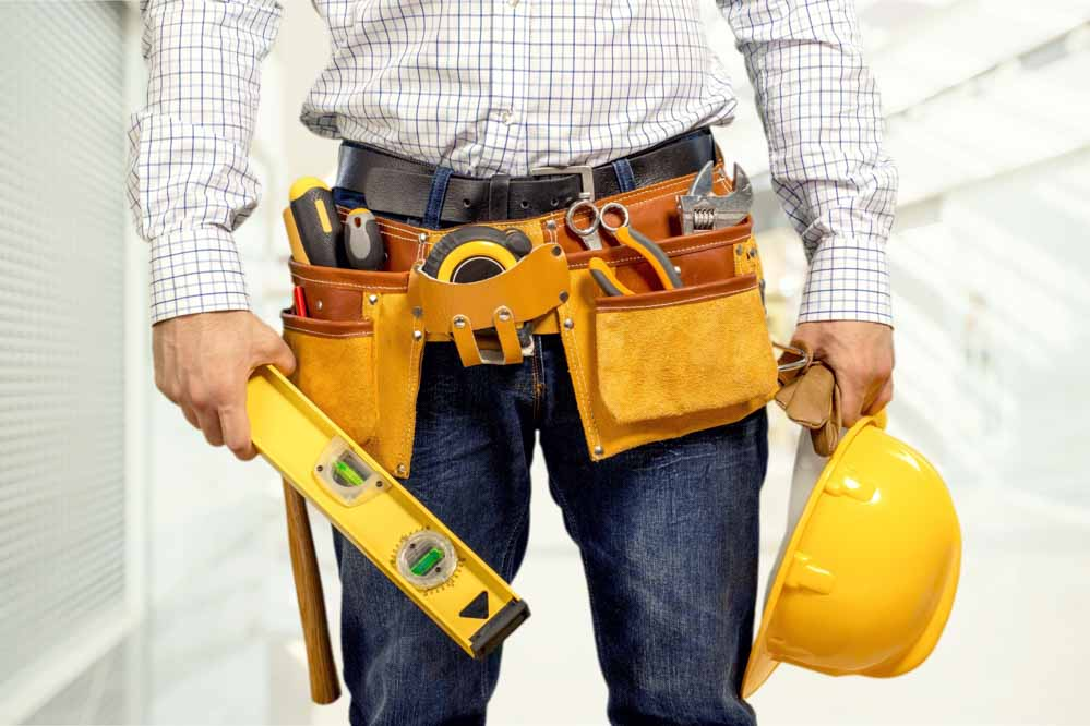 How Did Workers' Compensation Get Started?