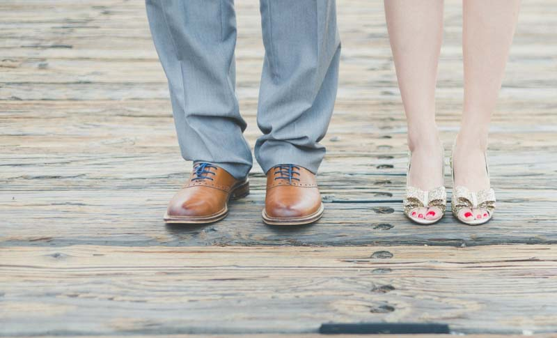 How to File or Obtain Alimony After You've Divorced | Bloom Law Office
