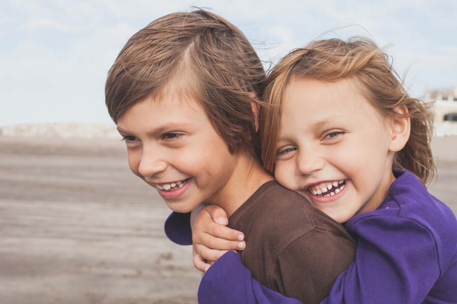 Family Court Most Common Issues | Bloom Law Office, West New York,