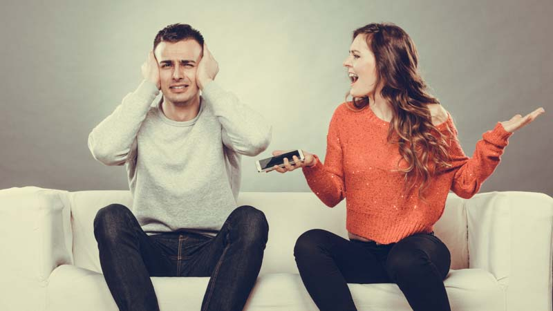 Contested vs. Uncontested Divorces | Bloom Law Office, West New York