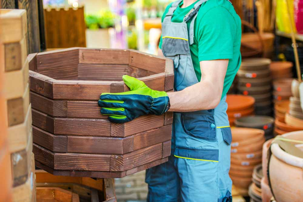 It's Summertime and the Workplace Injuries are Easy | Bloom Law Office