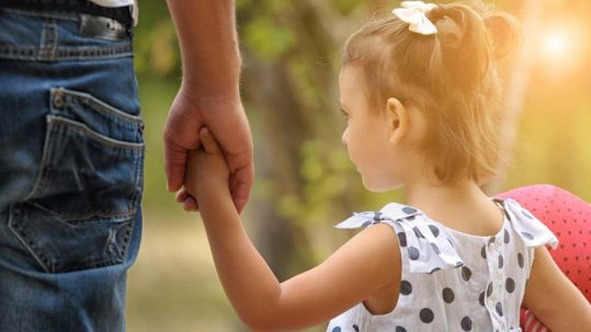 Does Your Parenting Time Need a Time Out? | Jeffrey M. Bloom, Attorney