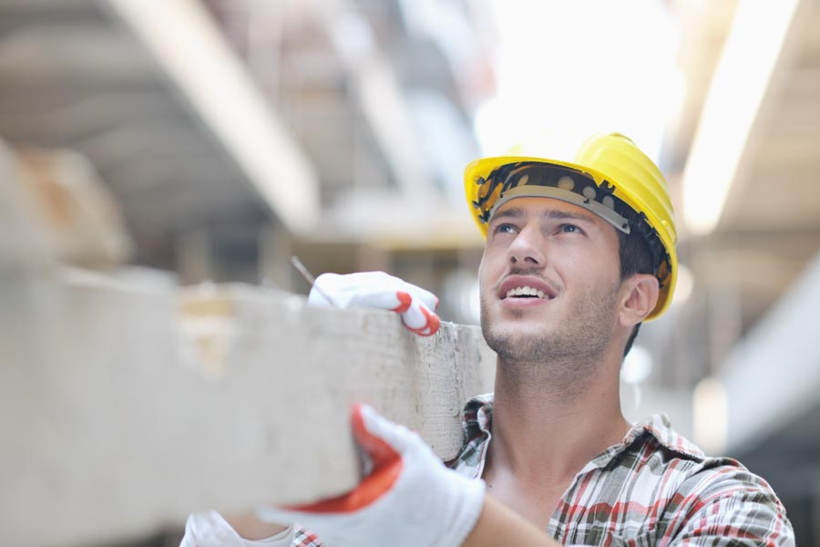 Am I Covered Under Workers' Comp? | Bloom Law Office, West New York