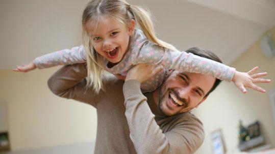 "CNN's ""This is Life"": Men in Divorce & Child Custody | Bloom Law Office"