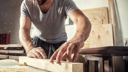 California Tests Workers' Comp Model | Bloom Law Office, West New York