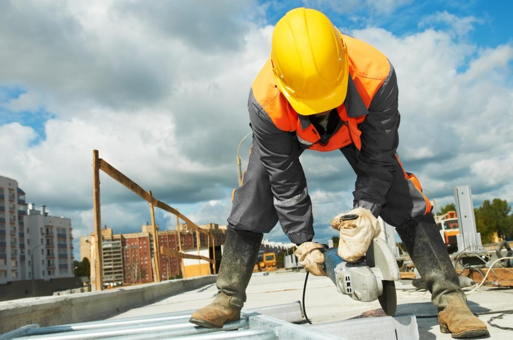 What's a Workers' Comp Settlement? | Bloom Law Office, West New York